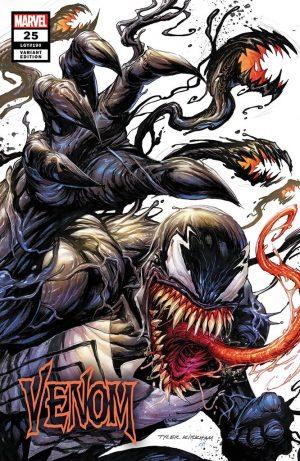 Wolverine #1 Marvel 2020 Tyler Kirkham Homage Trade Dress Lmtd 3000